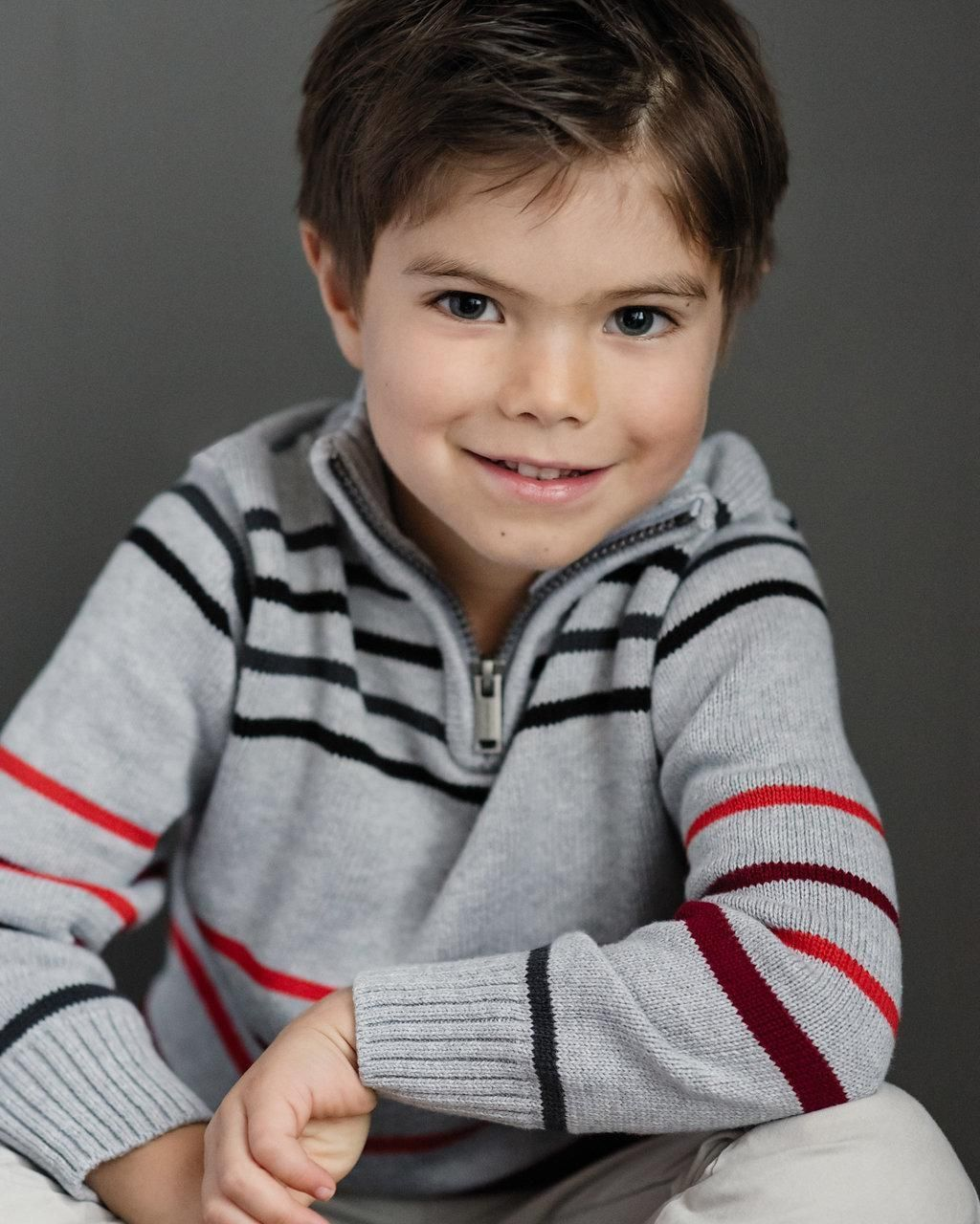 Sawyer Mainella