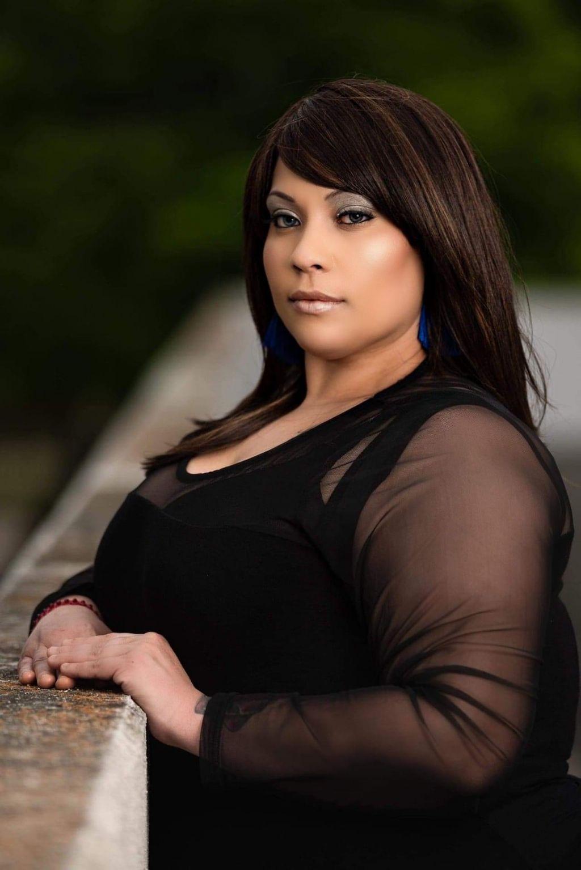 Nicole Oshaughnessy