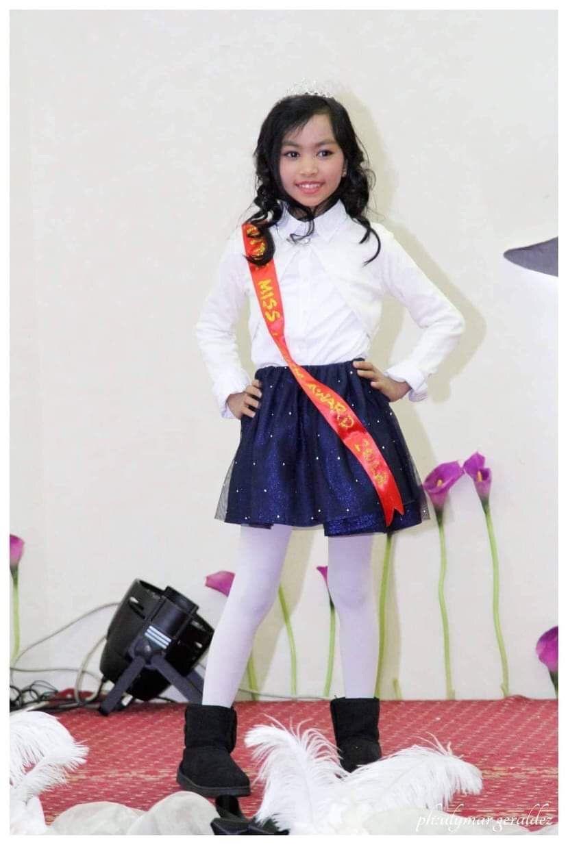 Elisa Sumulong