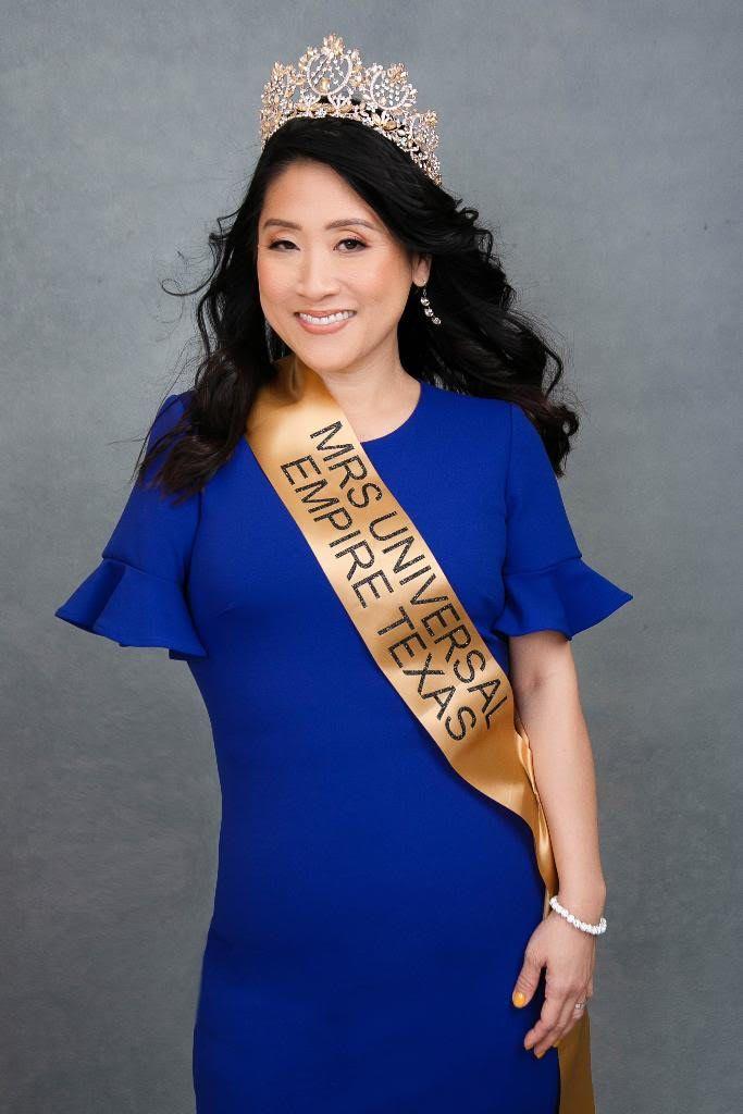 Suzan Nguyen