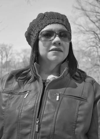 Annette Jimenez