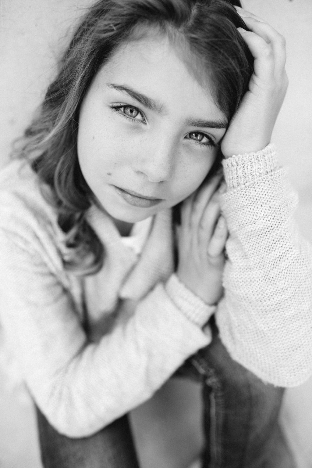 Tamina Ashlay