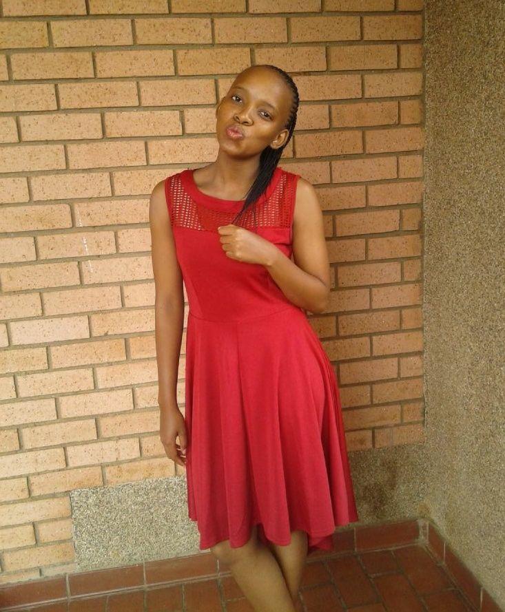 Pearl Kaunda