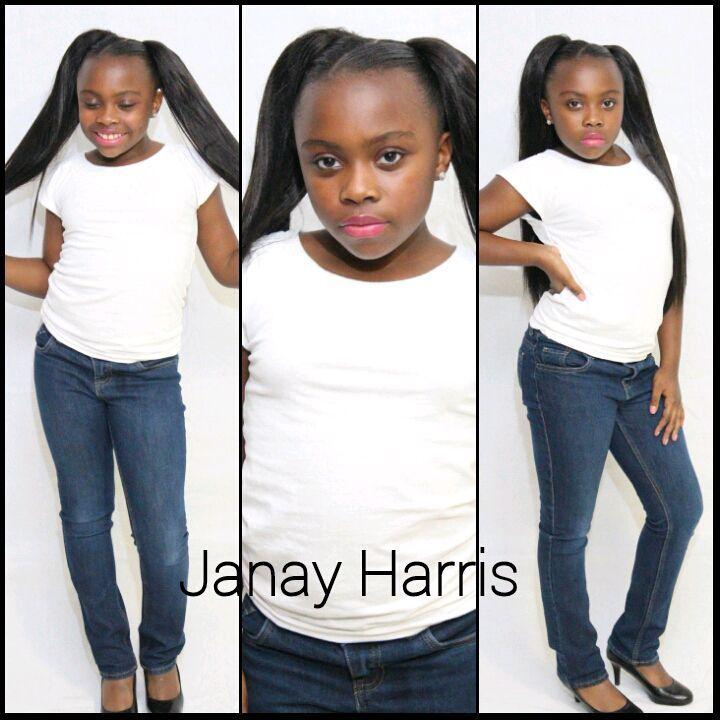Janay811