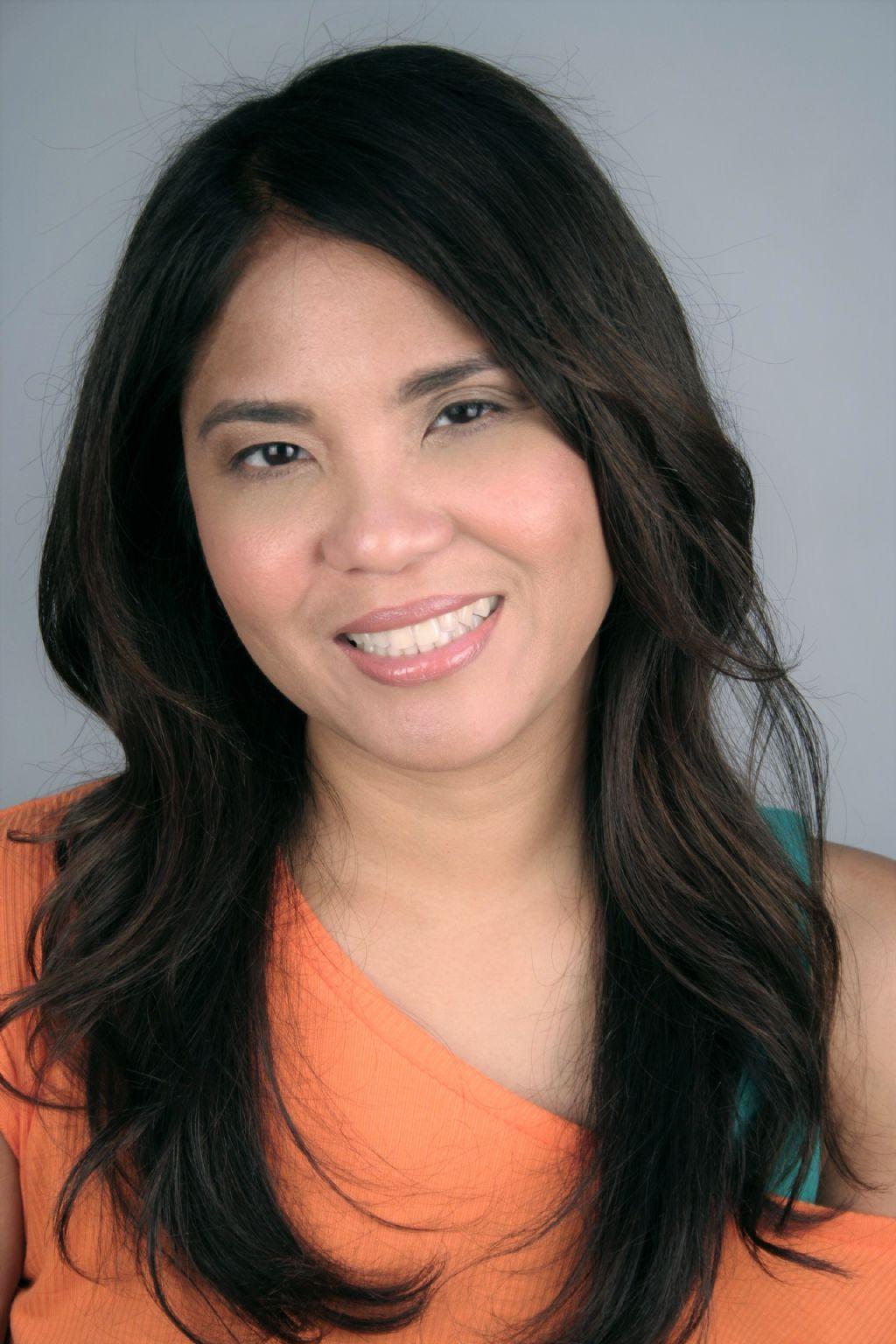 Jenalyn Rose Villegas