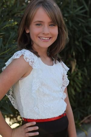Angelina Hillis