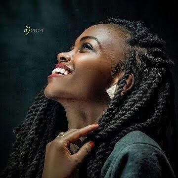 Faith Mwaura