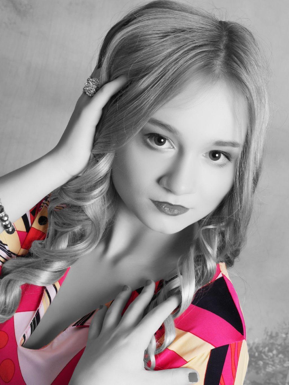 Katelyn S