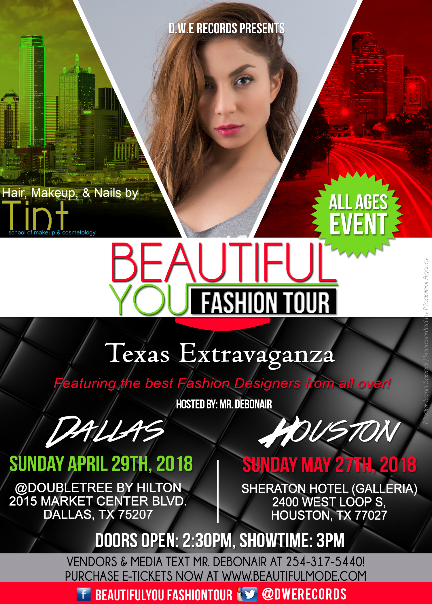 Dallas, TX</a><br> by <a href='/profile/Mr-Debonair/'>Mr. Debonair</a>
