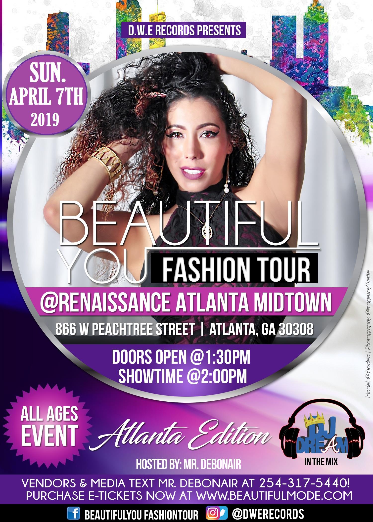 Atlanta, GA</a><br> by <a href='/profile/Mr-Debonair/'>Mr. Debonair</a>
