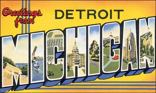 Detroit, MI</a><br> by <a href='/profile/Mr-Debonair-BYFT-Director/'>Mr. Debonair BYFT Director</a>