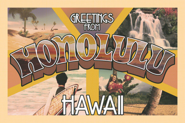 Honolulu, Hawaii</a><br> by <a href='/profile/Mr-Debonair-BYFT-Director/'>Mr. Debonair BYFT Director</a>