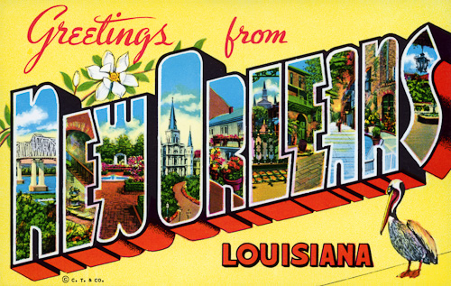 New Orleans, LA</a><br> by <a href='/profile/Mr-Debonair-BYFT-Director/'>Mr. Debonair BYFT Director</a>